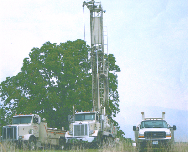 welldrilltrucks